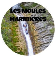 vercors canyoning  trieves monteynard grenoble buech