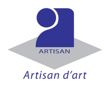 Artisan d'art : obtention du label qualité label qualité Artisan d'Art.