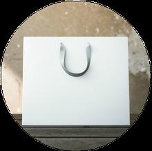 Personal shopping : déléguez moi vos achats