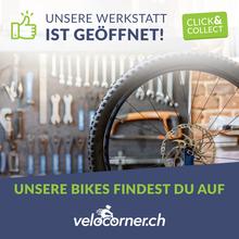 Link zu Zimerli Bikes auf velocorner.ch