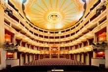Regensburger Stadttheater