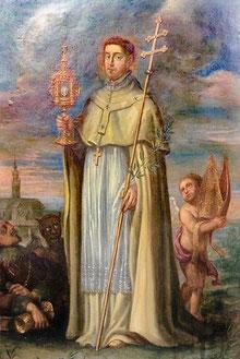 Wikipedia – Photo: Carolus
