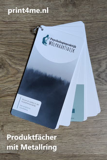 Productfächer-mit-Heftringe