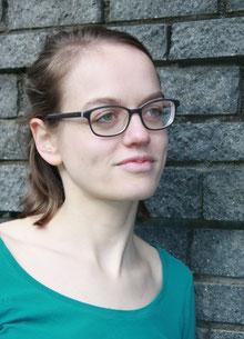 Julia Wernicke