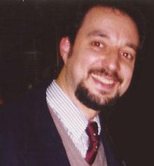 Víctor Leali