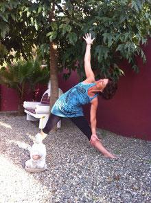 Ayur Yoga Augsburg