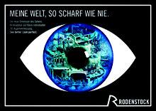 Foto: Quelle Rodenstock