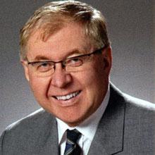 Ernst Ranftl, Kyäni Partner