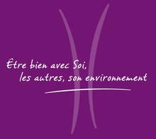 Les clés de Soi, ateliers de sophro-coaching à St Quentin en Yvelines - 78