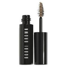 mascara-sourcils-BobbiBrown