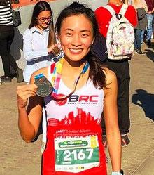 Serena Teoh (Foto: Derek Zu)