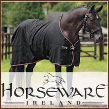 Reitsport Heiniger - Blogeintrag Horseware-Decken-Bestell-Service