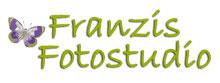 Franzis Fotostudio Schmetterling