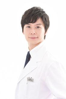 芦屋美容クリニック小西院長の写真