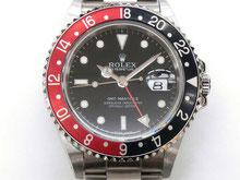 時計ブランドのロレックス(ROLEX)にまつわる用語