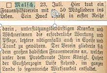 1902 Gemeindeanzeiger
