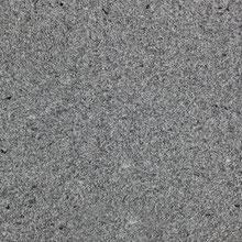 SILK PLASTER Prestige 409 Dekorputz Flüssigtapete Tapete Baumwollputz
