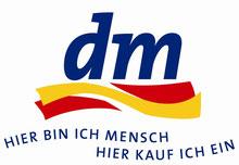 dm-drogerie markt  Schulung von Gebietsverantwortlichen 2013 wegezumsein.com