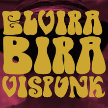 Elvira Bira - Vispunk