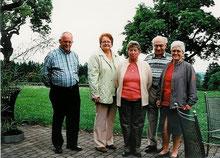 OK KLT 2005+2008 Berg SG