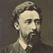 Всеволод Гаршин. Писатель, критик