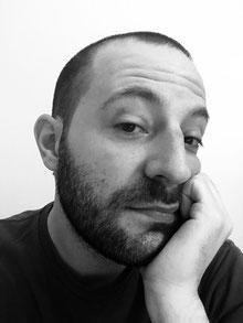 Edoardo Zambelli