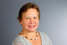 Prem Roswitha Donner