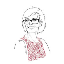 Zweigelt Mathilda Schober Feuersbrunn