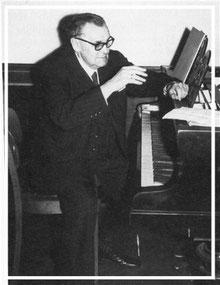 Josef Bönn