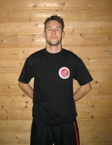 Jan Björn Gromann - ATS