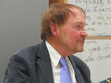 Jean-Marie Quiesse, président