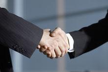 整理収納の効果 社会的信用を高める 会社の価値の向上