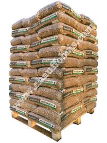 livraison 49 granule de boismaine et loire angers