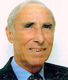 Michel Antier, membre de l'ANOCR, décédé le 19 avril 2021 anocr34.fr