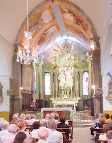 Saint-Gervais-sur-Mare le 18 septembre 2021 anocr34.fr