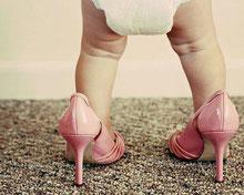 chaussures enfant , podologue enfant paris , podologue paris