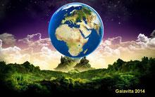 Bewusstsein und Spiritualität
