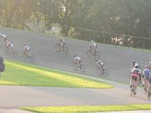 Tips voor Fietsers - Starten met wielrennen - Wielerpistes - Veilig trainen