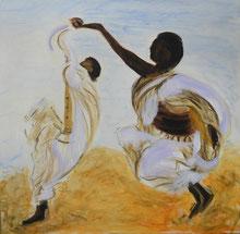 """© M. Felix """"Afrika2"""""""