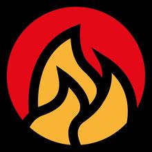 Shisha World Logo