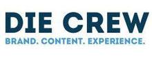 Logo Die Crew AG