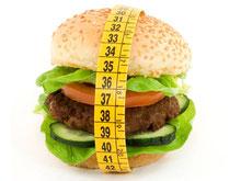 Gestione del Comportamento Alimentare
