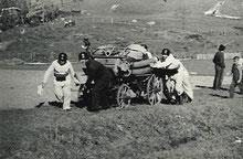 Spritzenwagen 1940