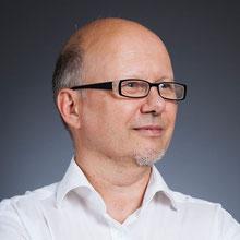 Michael Kornhäusel