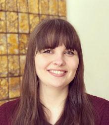Anna Schinz - Sandra Woycieszack