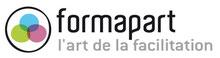 http://www.formapart.fr/
