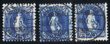 CH 73D    Mi.Nr.: 67C