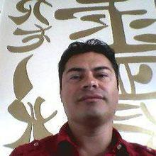 Hernando Garzon Arango
