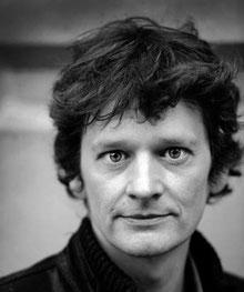 Christoph Simon (Foto: adrian_moser)