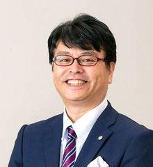 Okinawa Spaceport|Executive Director  tatsuro kinjo